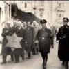 Netanyahu zur Kennzeichnung jüdischer Waren: Es erinnert uns an die Kennzeichnung durch die Nazis