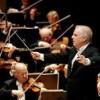 LUCERNE FESTIVAL – Im Andenken an Claudio Abbado