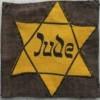 Französische Schule zwang jüdische Schüler gelbe Embleme zu tragen