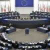 Europäisches Parlament beschließt die Anerkennung eines palästinensischen Staates