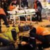 Verwirrte Muslime gefährden Frankreichs innere Sicherheit