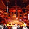 Das  Jerusalem Symphony Orchester
