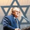 Hagee klärt Antisemitismus Vorwurf gegen Obama