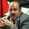 Israelische NGO verlangt Ausschluss der PA von der FIFA
