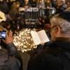 """Frankreich: Steigender Antisemitismus durch Muslime führt zu """"verheimlichtem Judentum"""""""