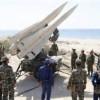 Bericht: Iran bereitet aus Rache Raketenangriff auf Nord-Israel vor