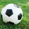 Koexistenz dank Fußball: die Maccabi Haifa-Nahalal Fußball-Akademie