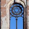 Türkei: Synagoge von Edime mit staatlicher Förderung Restauriert