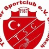 """Deutschland: Türkischer Sportclub hetzt """"Kauft nicht bei Juden!"""""""