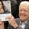 Carter hat seinen Besuch in Gaza abgesagt
