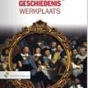 Holland: Israelische Botschaft kritisiert Anti-Israel Lehrbuch