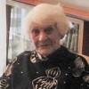 Ingeborg Syllm-Rapoport die älteste deutsche Doktorantin ist gestorben