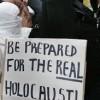 Caroline Glick: Der Antisemitismus in der britischen Arbeiterpartei