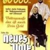 Die Rolle der Frau im Reich der Nationalsozialisten – V. Folge