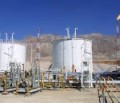Iran: Neues Ölfeld mit 50 Mrd. Barrel Rohöl entdeckt