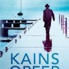 """""""Kains Opfer"""": Eine Rezension des Erstlingsromans von Alfred Bodenheimer"""