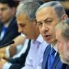 """Netanyahu bestreitet die Zustimmung zum Baustopp von """"Siedlungen"""""""