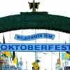 Muslime: Unislamisches Oktoberfest verbieten!