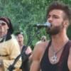 Deutsche Rockband erwägt Antrag auf Asyl in Israel: Verfolgung sei nicht mehr auszuschließen