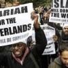 Niederlande: Älteres jüdisches Paar brutal angegriffen und schwer misshandelt