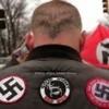 Antisemitismus im Jahr 2016: Weniger physische Angriffe aber mehr Online-Hass