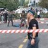 """Nach Hamas-Aufruf zum """"Tag des Zorns"""" kam es zu mehreren Terroranschlägen"""