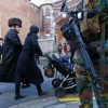 Analyse: Das breite Spektrum des belgischen Antisemitismus