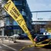 Israels Geheimdienst vereitelte massiven Terroranschlag in Deutschland