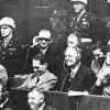 Vor 70 Jahren: Beginn der Nürnberger Prozesse