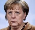 Merkel: Antisemitismus ist Teil der deutschen Realität