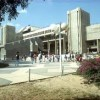 Online-Kurse der israelischen Universitäten werden von Studenten aus arabischen Ländern besucht