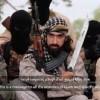 Israel warnt die Bürger den Sinai wegen ISIS-Bedrohung sofort zu verlassen