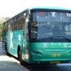 Busfahrer planen Streik nach Terrorangriff auf einen Egged-Bus