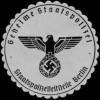 Rheinland-Pfalz zur Zeit des Nationalsozialismus – Es gab viele Mitwisser