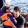 """Israelische Hilfsorganisation """"IsraAID"""" in Deutschland gegründet"""