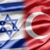 Türkei unterzeichnet Vertrag über normale Beziehungen mit Israel