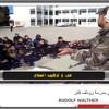 Belgien stoppt Gelder für PA-Schulen wegen Verherrlichung von Terroristen