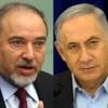 Liberman empfiehlt Netanyahu als Premierminister