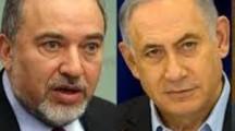 Netanyahu versucht im Kampf ums politische Überleben alle rechten Parteien zu vereinen