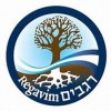 UN wird beschuldigt illegal in Jerusalem gebaut zu haben