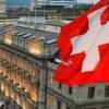 Schweizer Nationalrat verabschiedete Gesetzesvorlage um die Finanzierung von Israel-Boykotten zu stoppen