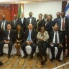 PM Netanyahu stellt Afrika-Initiative vor