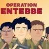 Entebbe 1976: Als Deutsche wieder Juden selektierten