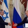 Russland: Wir haben Israel nicht die Erlaubnis erteilt die Hisbollah in Syrien zu bekämpfen