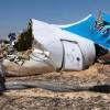 Syrien schießt versehentlich russisches Flugzeug ab; Moskau beschuldigt Israel
