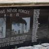 16 Jahre NSU, 15 Jahre 9/11: Deutschland zwischen braunem und grünem Faschismus