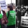 Kommentar: Welche Art von Judenhass ist gefährlicher – von Links oder Rechts?