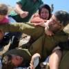 Tachles und Helferei in Zürich, New Israel Fund und Ha'aretz – Vier gegen Israel (Teil I)