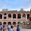 """Opernfestspiele Verona: Ein """"Nabucco"""" der keiner ist"""