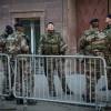 Frankreich: Auf dem Weg zu einer judenfreien Nation?